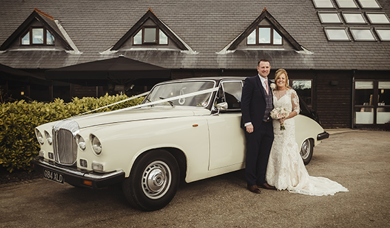 Deborah & Paul - Fantastic photographer for our recent wedding...thank you Paul. Highly recommend Paul for your wedding shoots so professional and unobtrusive. Thank you