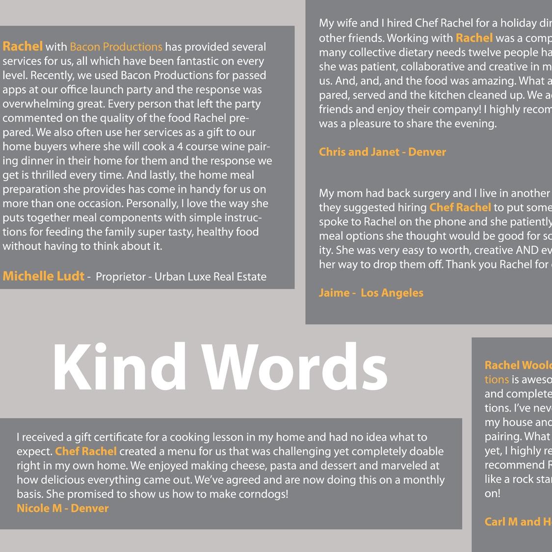 kindwords.jpeg