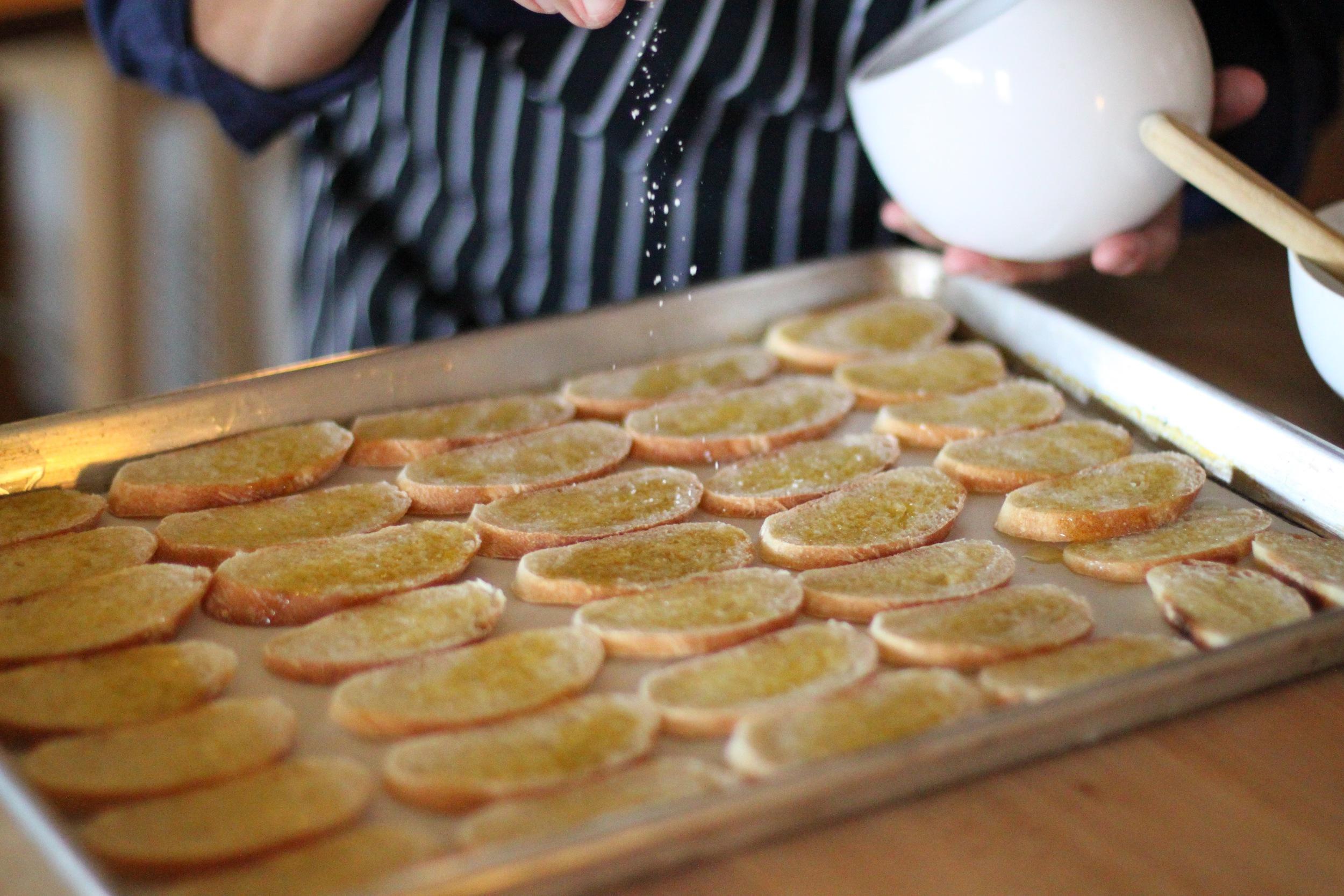 April Kitchen-0013.jpg
