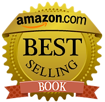 Amazon_agold-book copy.png