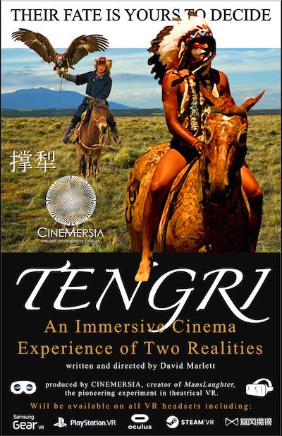 tengri.png