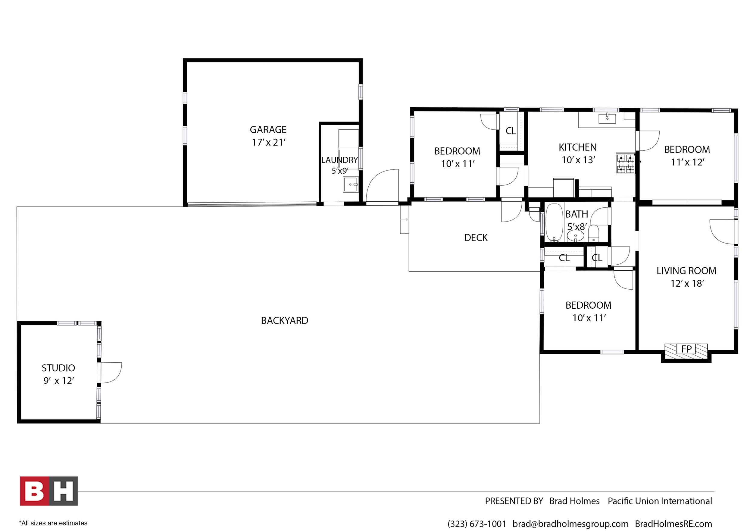 1106 N Ave 54 Floor Plan.jpg