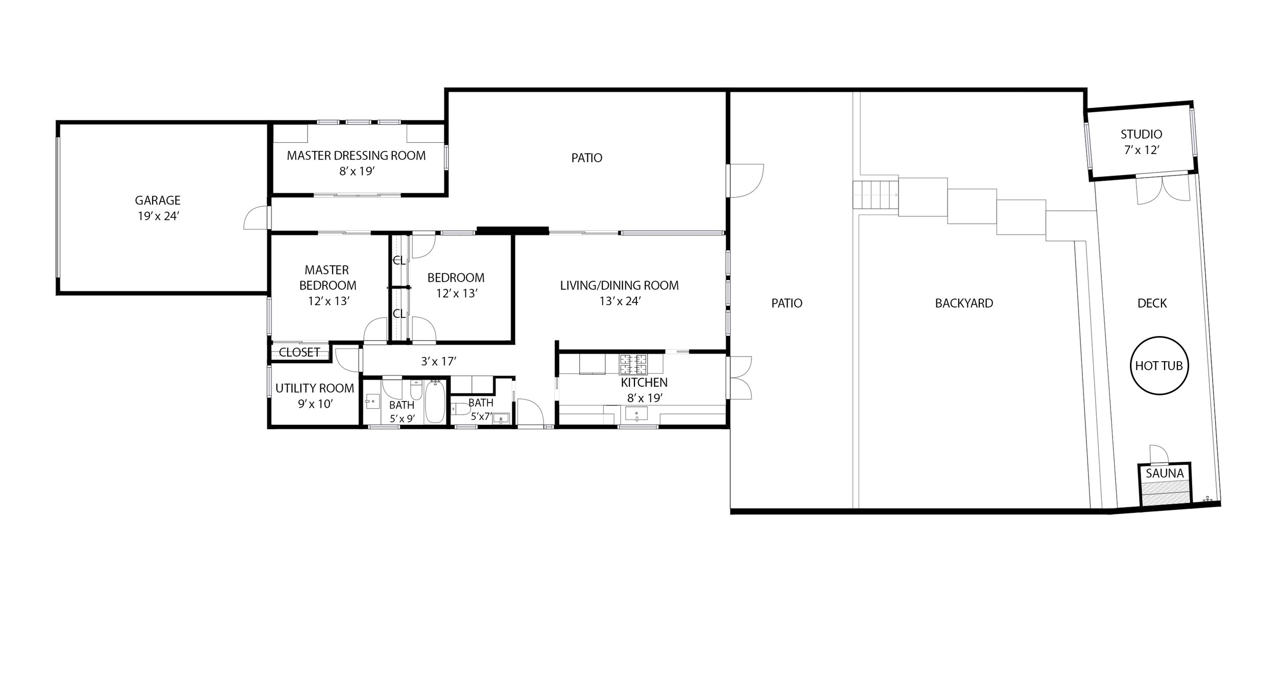 875 Terrace 49-Floor Plan.jpg