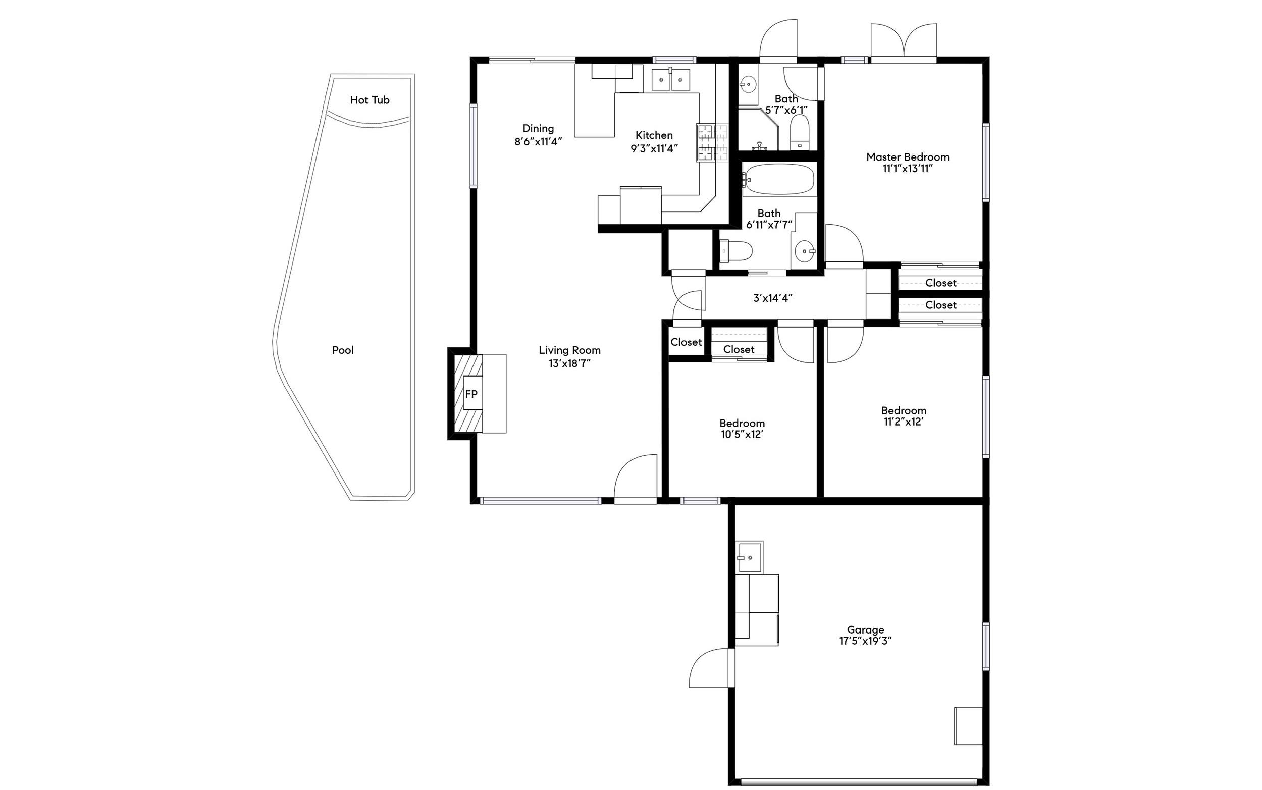 3720 Kinney St-Floor Plan.jpg