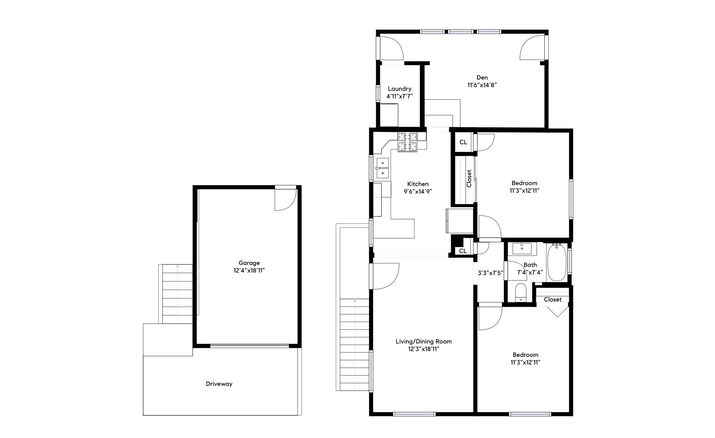 1219 N Ave 45-Floor Plan.jpg