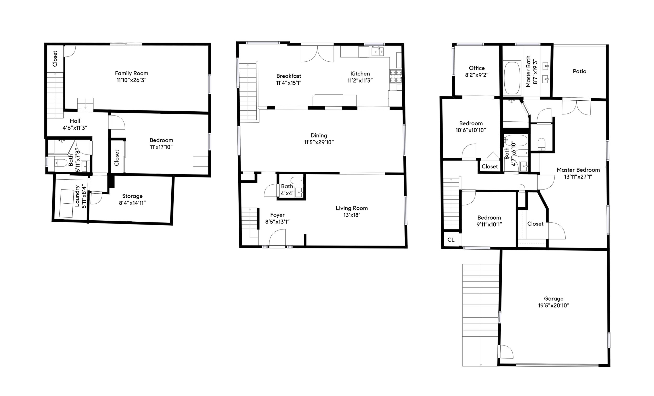 3871 Filion St-Floor Plan.jpg