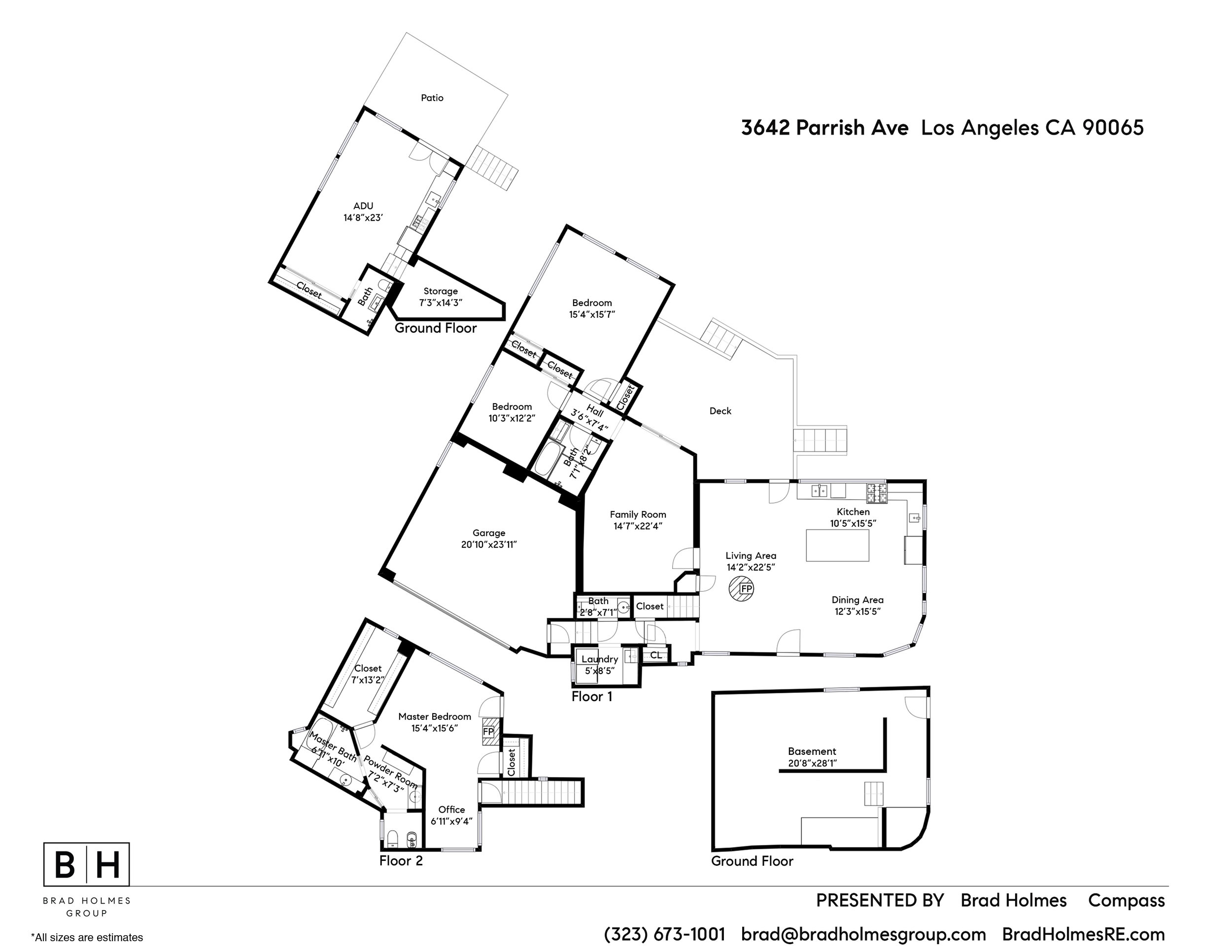 3642 Parrish Ave--Floor Plan.jpg