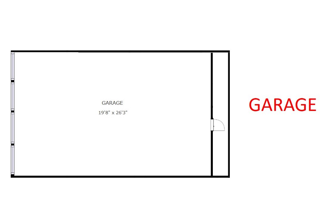 1371 - Floor plan MAIN HOUSE GARAGE.jpg