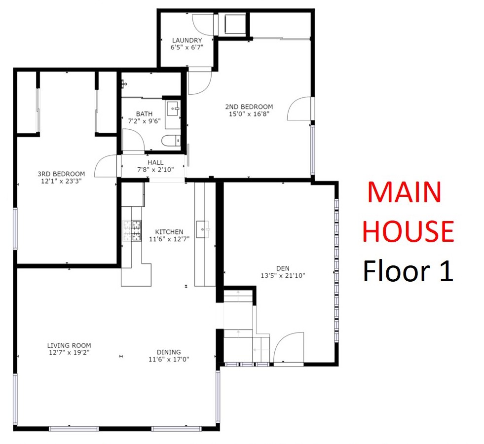 1371 - Floor plan MAIN HOUSE FLOOR 1.jpg