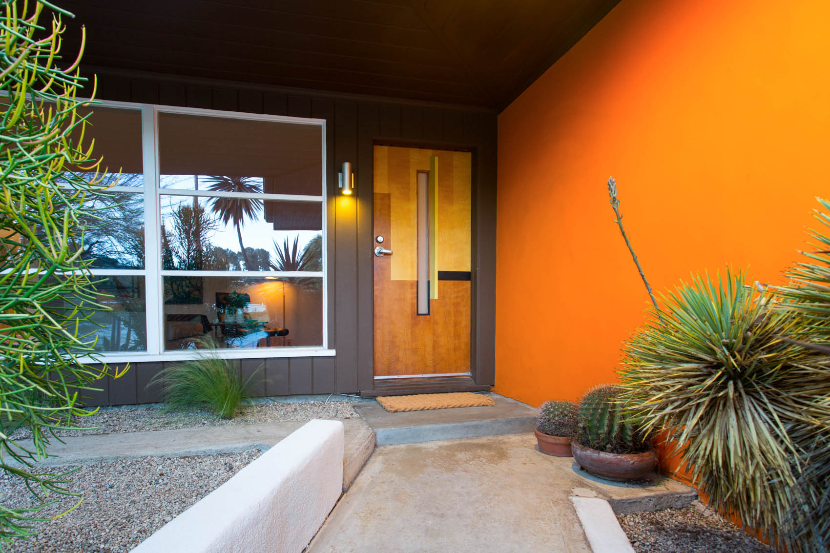 4245 Verdugo View Dr_LowRes-14.jpg