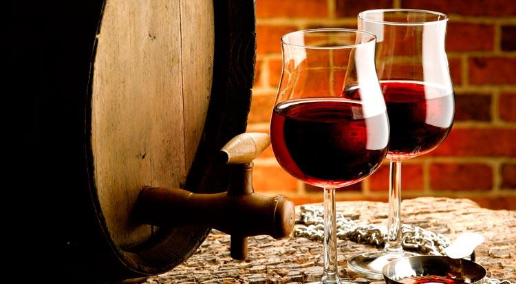 regional_red_wines