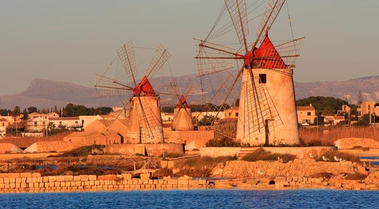 windmills_sicily