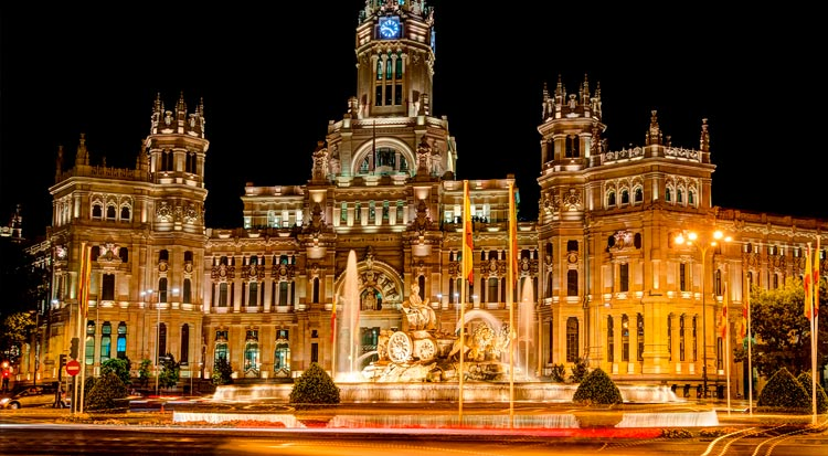 portugal_architecture_at_night