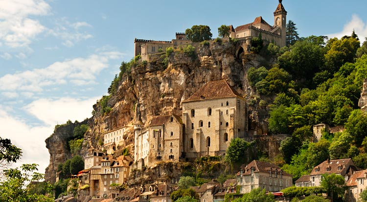 rocamadour_french_hilltop_village