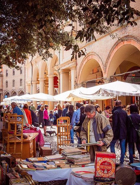 Bologna market.jpg