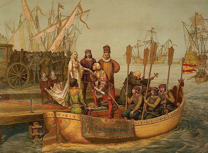 Age of Discoveries Spain.jpg