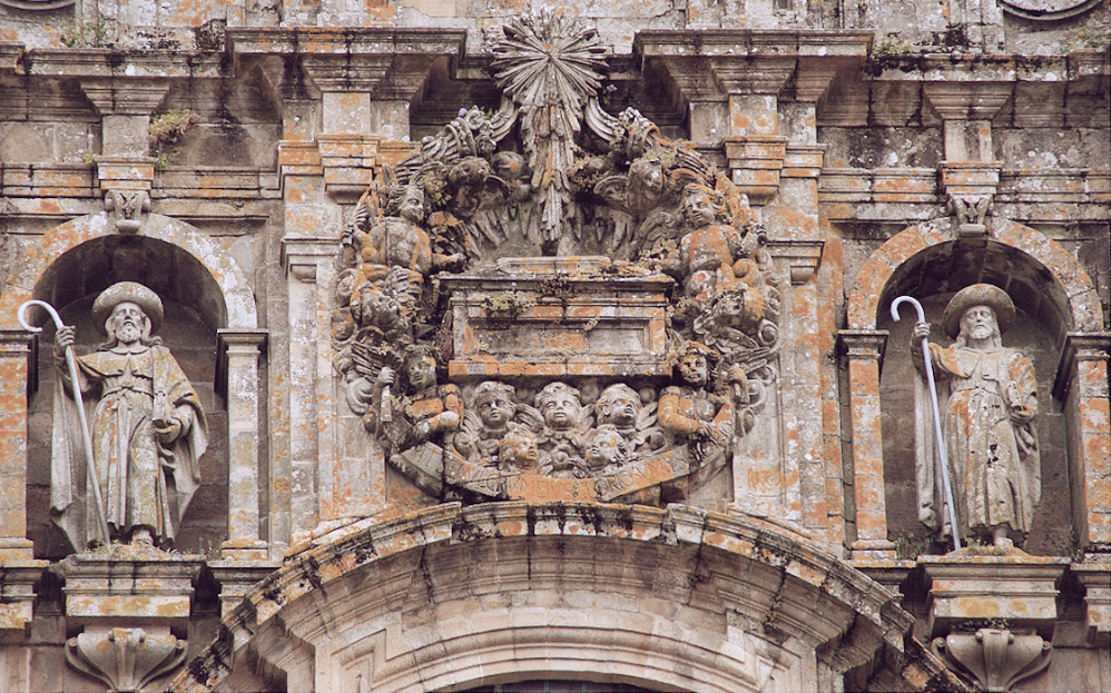 Santiago de compostela building.jpg