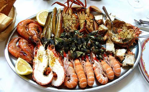 Galacia food.jpg