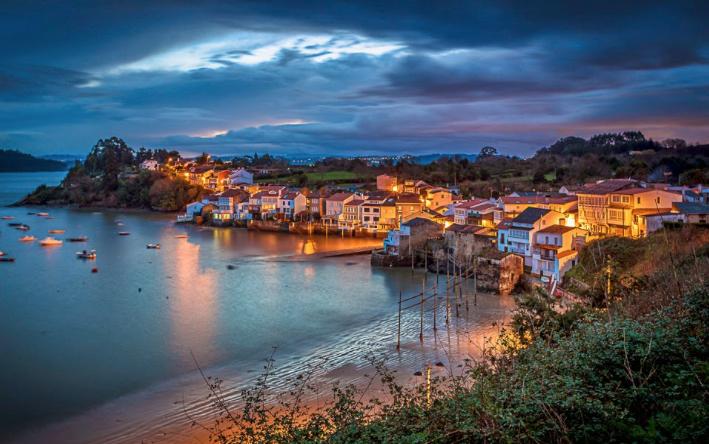 Fishing port.jpg