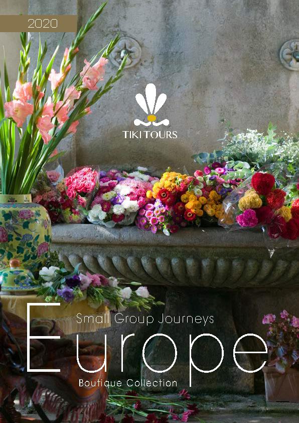 TikiTours2020-Brochure_Page_01.jpg