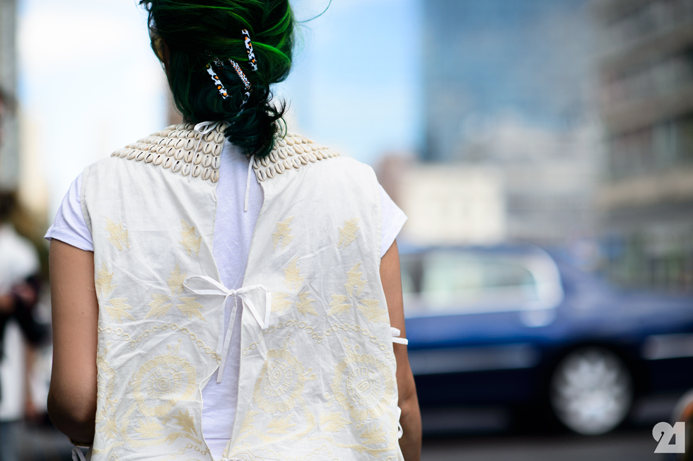 7779-Le-21eme-Adam-Katz-Sinding-Preetma-Singh-Mercedes-Benz-New-York-Fashion-Week-Spring-Summer-2015_AKS3862.jpg