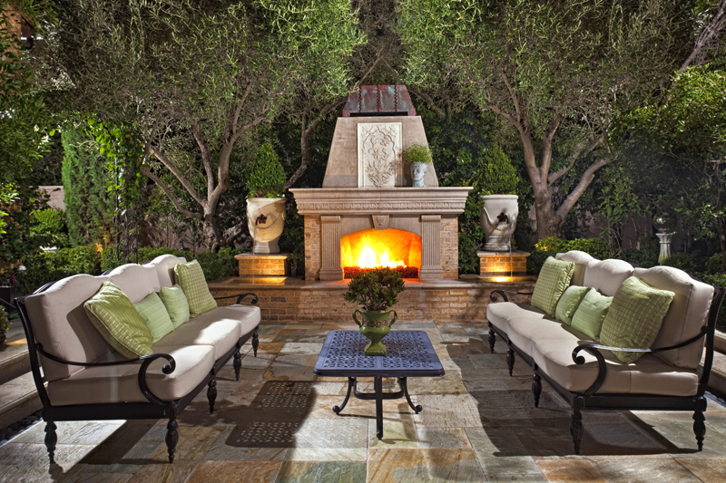 AMS - Courtyard Fireplace patio.jpg