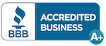 bbb-a-plus-accredited-logo.png