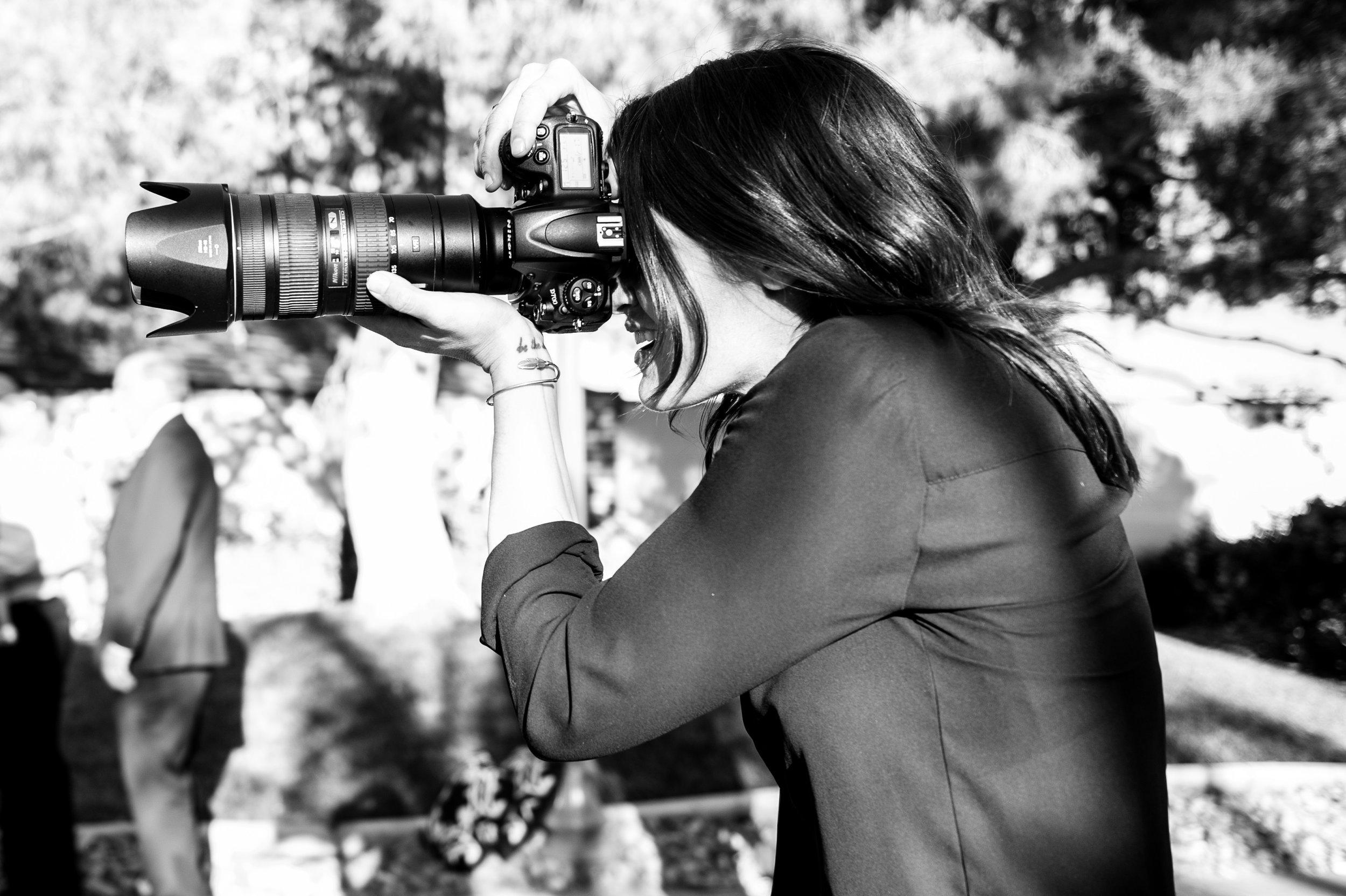 Jennifer Alyse Behind the Camera-001.jpg