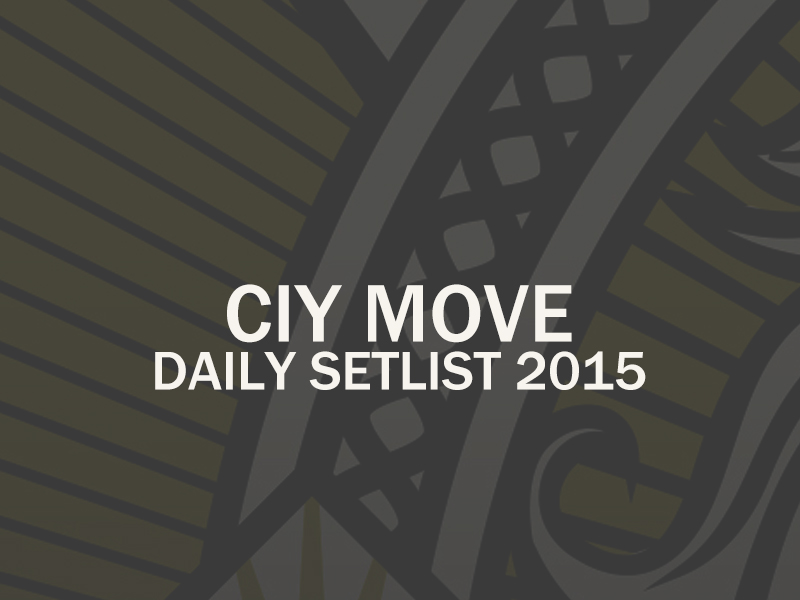The-Bookouts_CIY-Move-Daily-Setlist-2015