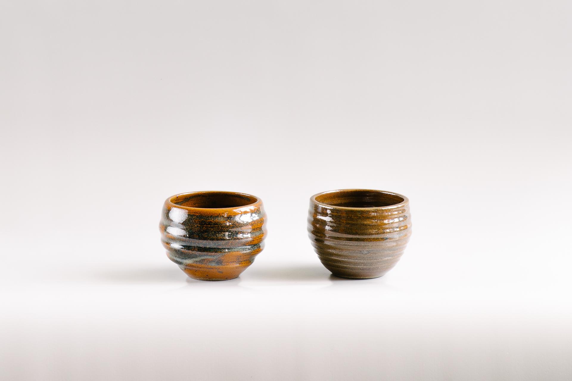 bourbon bowl-001.jpg