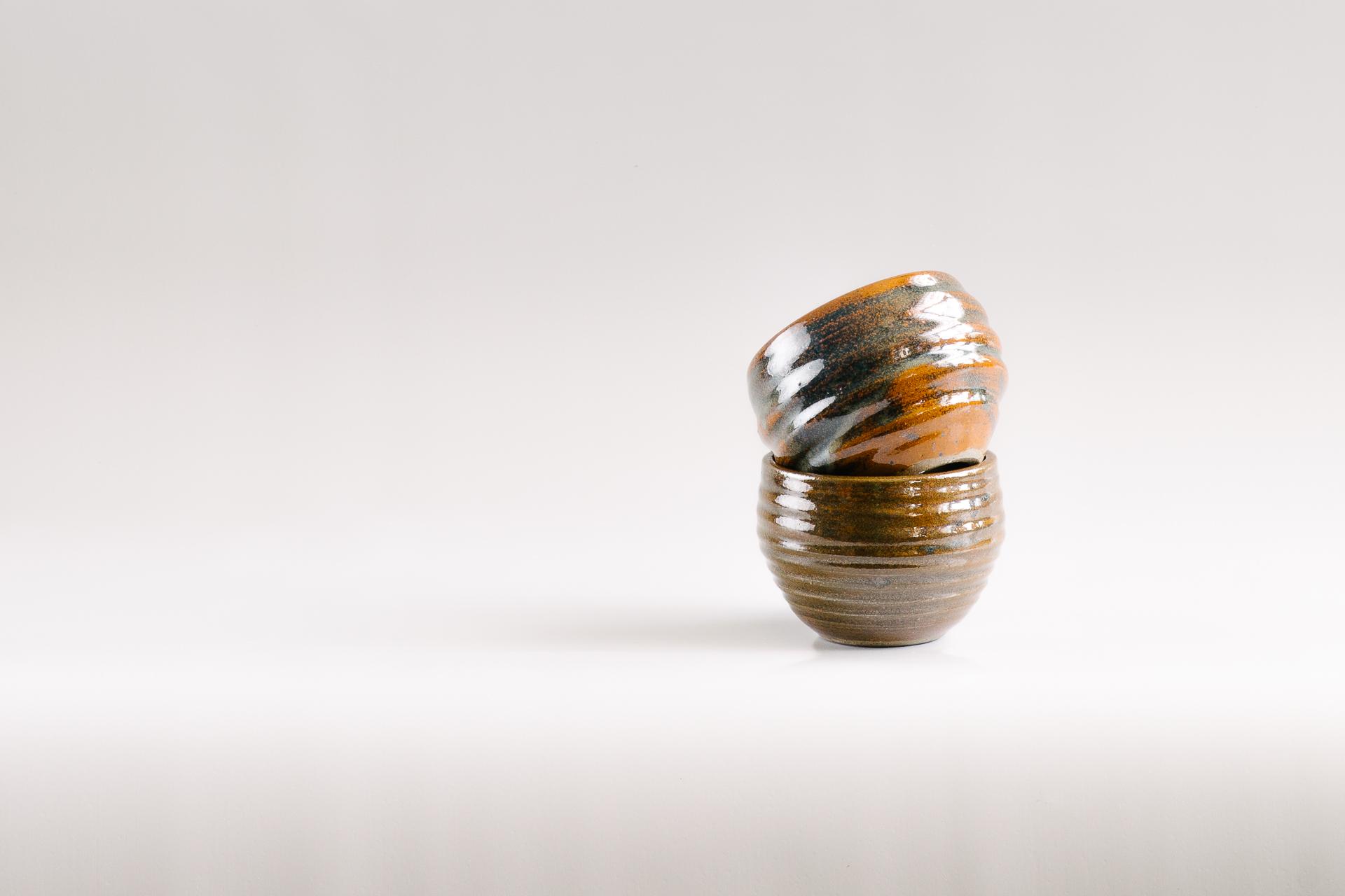 bourbon bowl-002.jpg