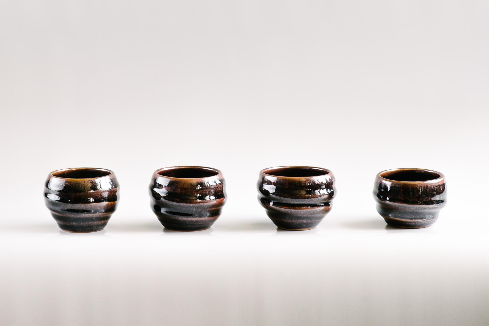bourbon bowl-003.jpg