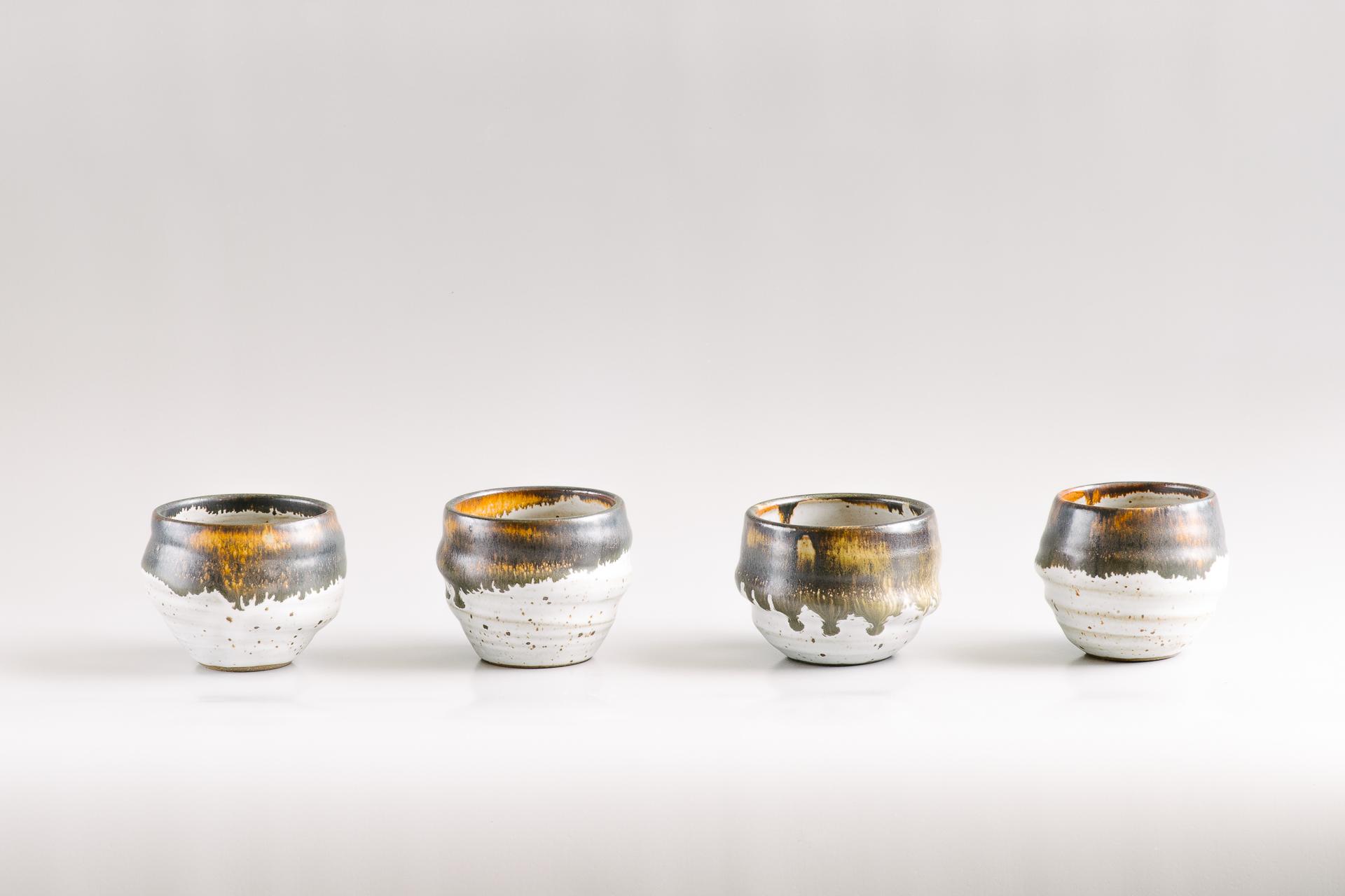 bourbon bowl-005.jpg