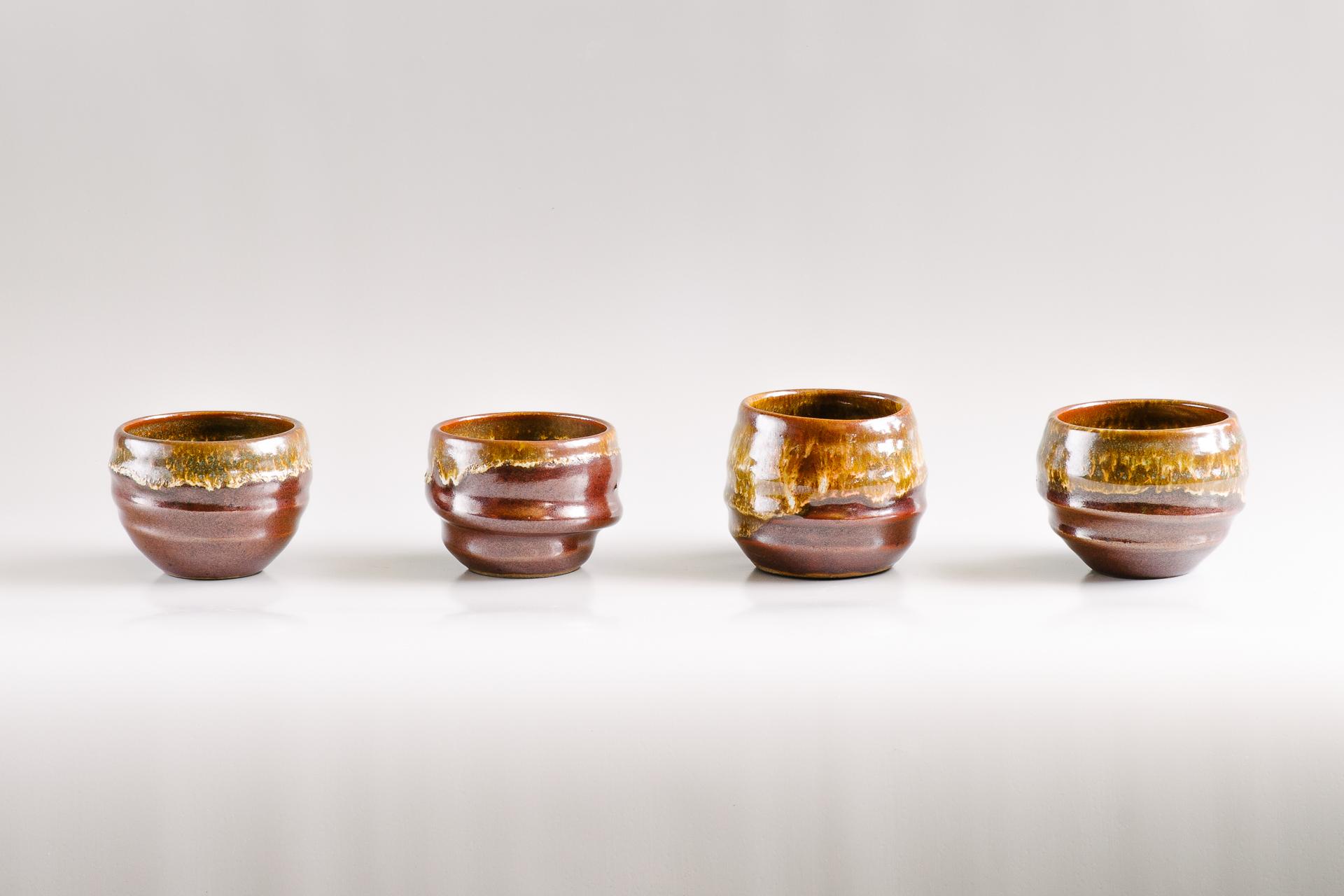 bourbon bowl-007.jpg