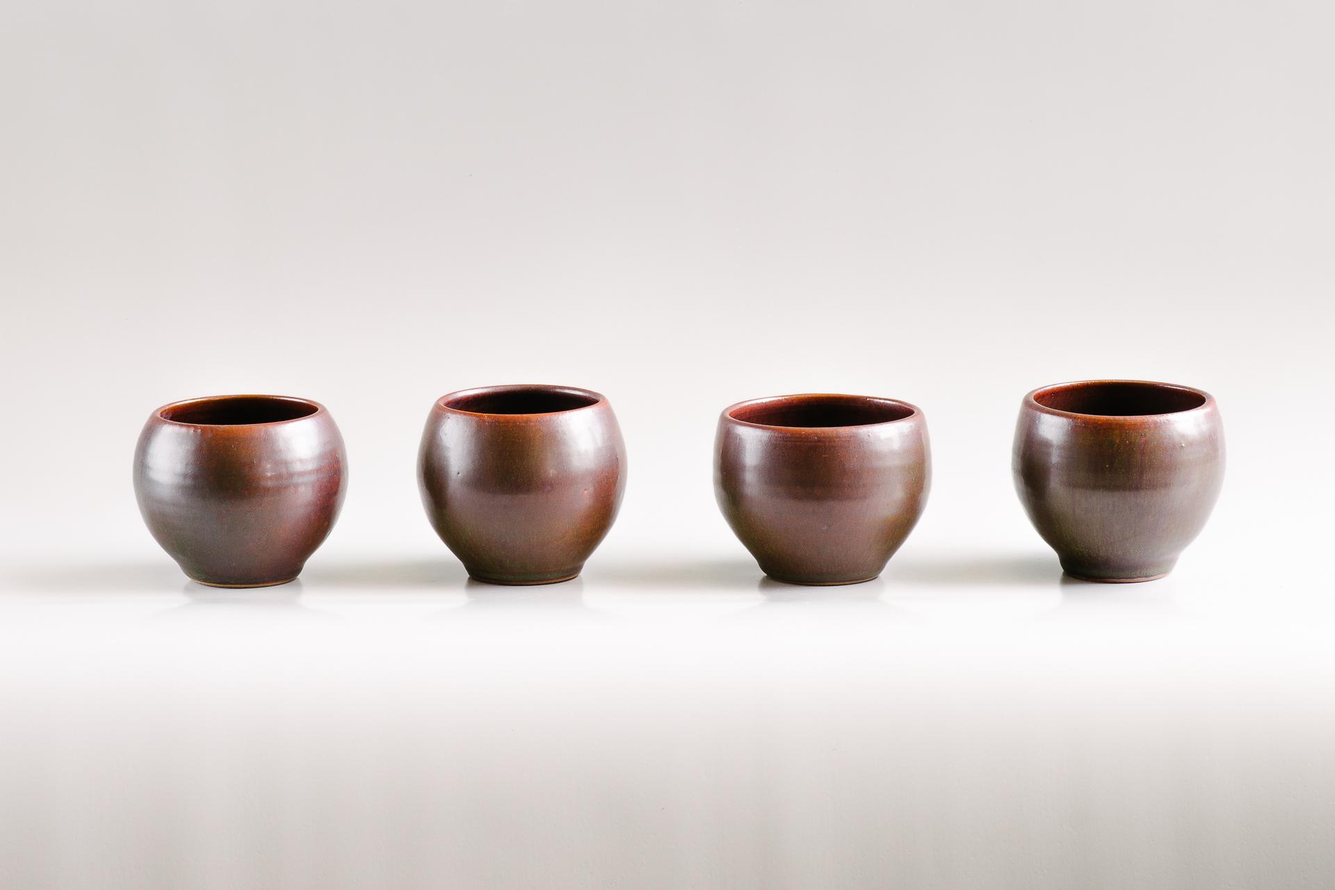 bourbon bowl-009.jpg