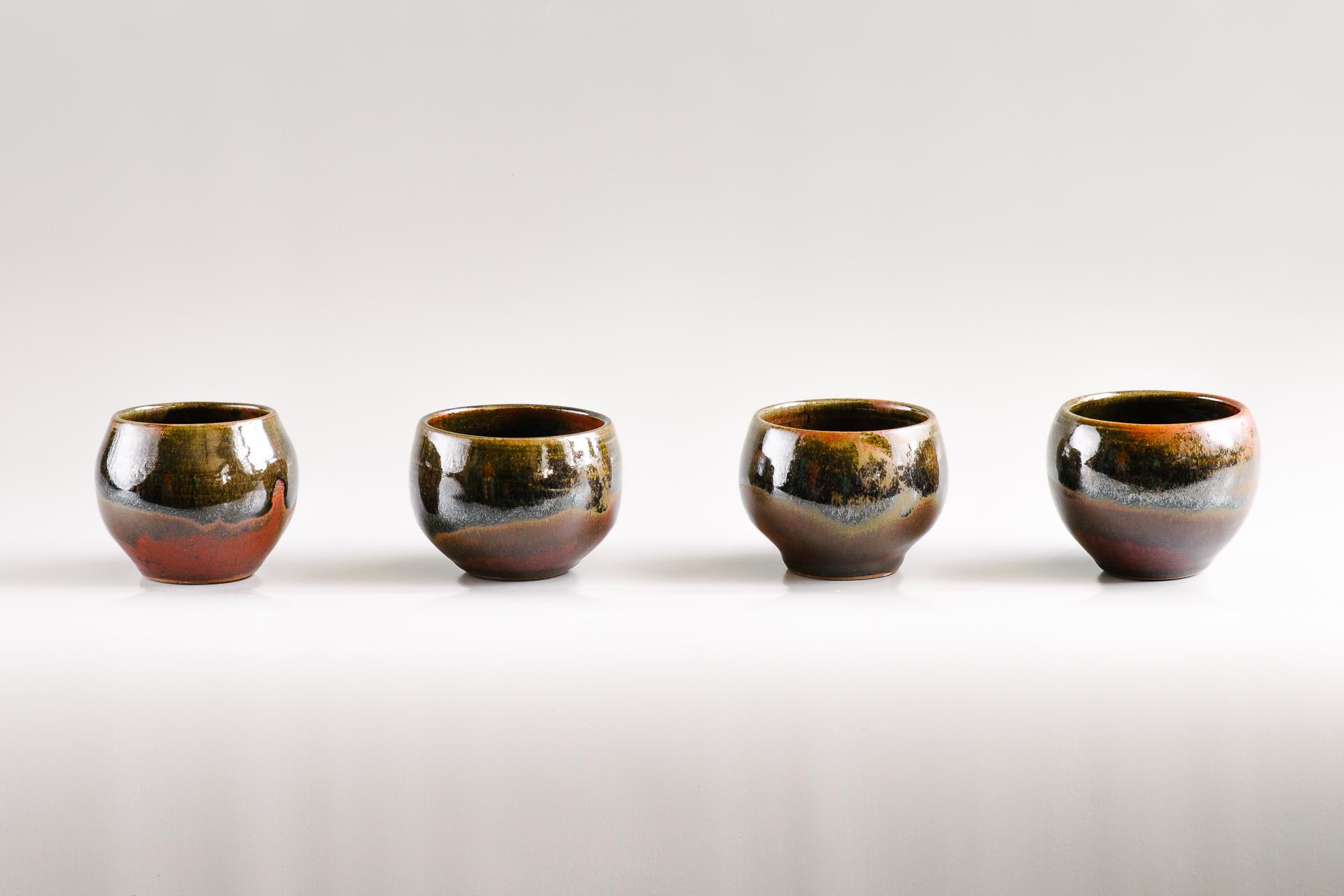 bourbon bowl-013.jpg