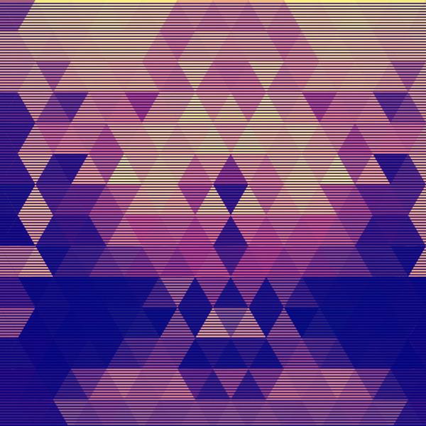 Palliparambil-6.jpg