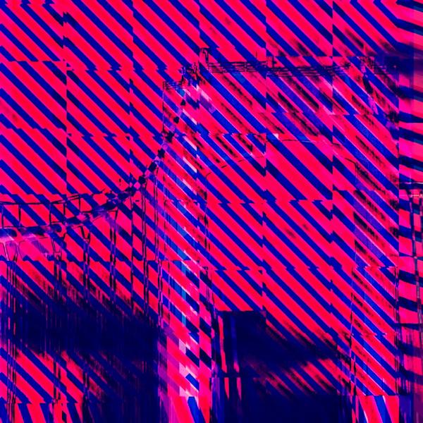 Palliparambil-11.jpg
