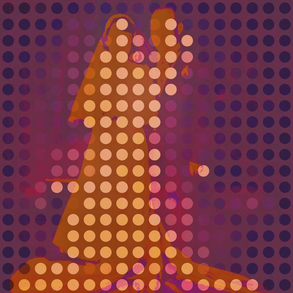 Palliparambil-18.jpg
