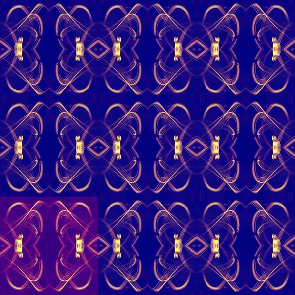 Palliparambil-40.jpg
