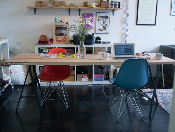 desk1_grande.jpg