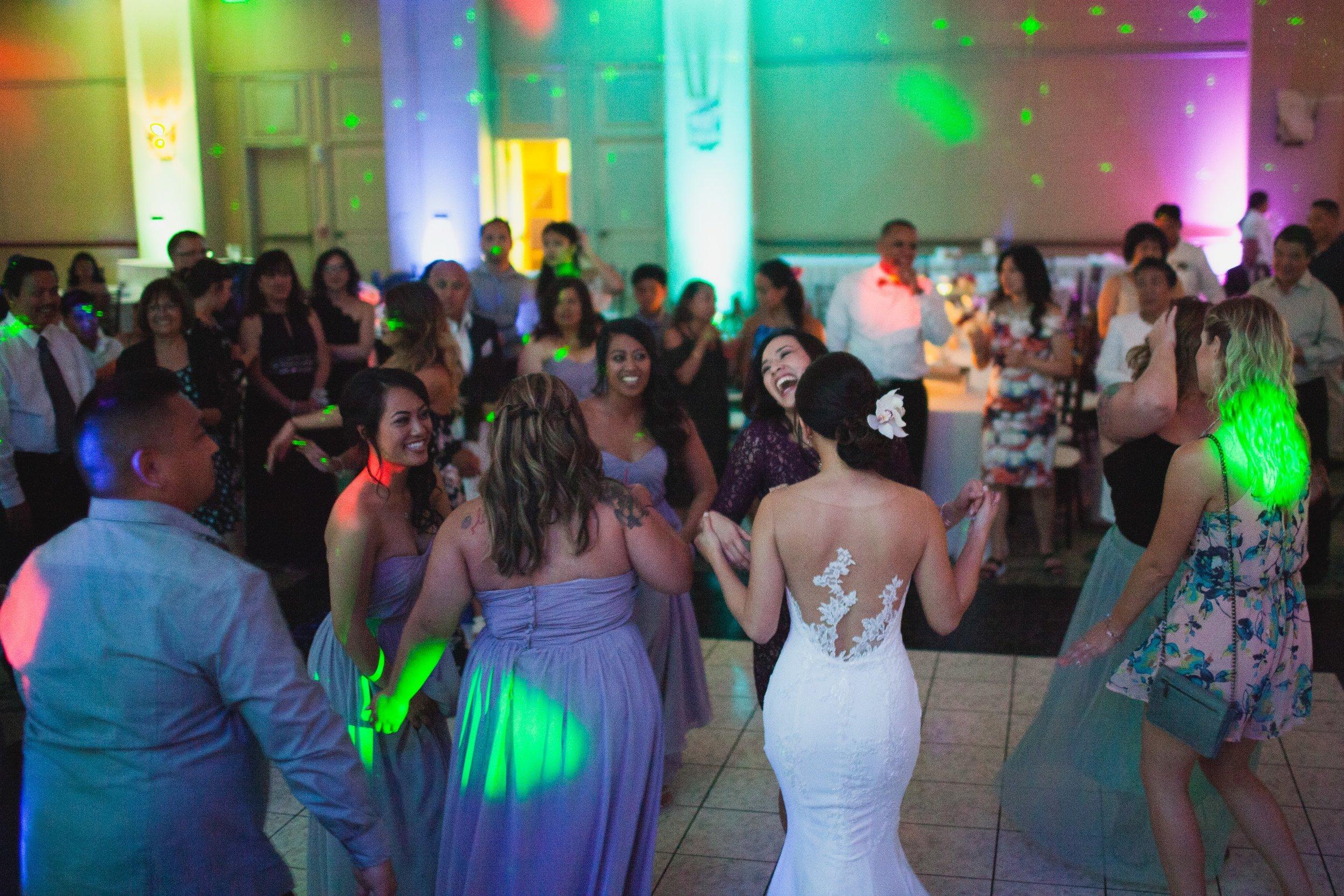 Dancing Shot.jpg