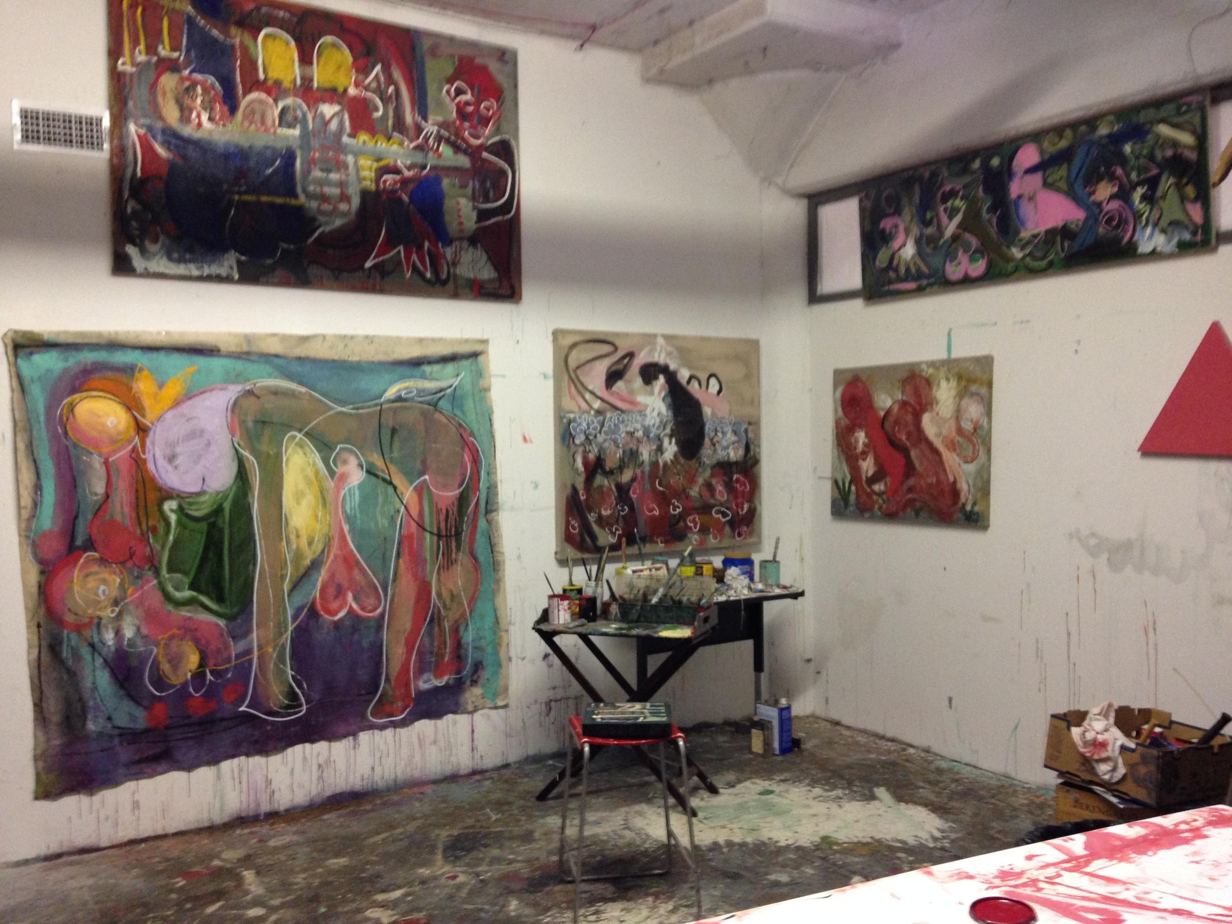 studio june 23 2015