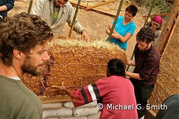Workshops-Michael-G-Smith-Natural-building.jpg