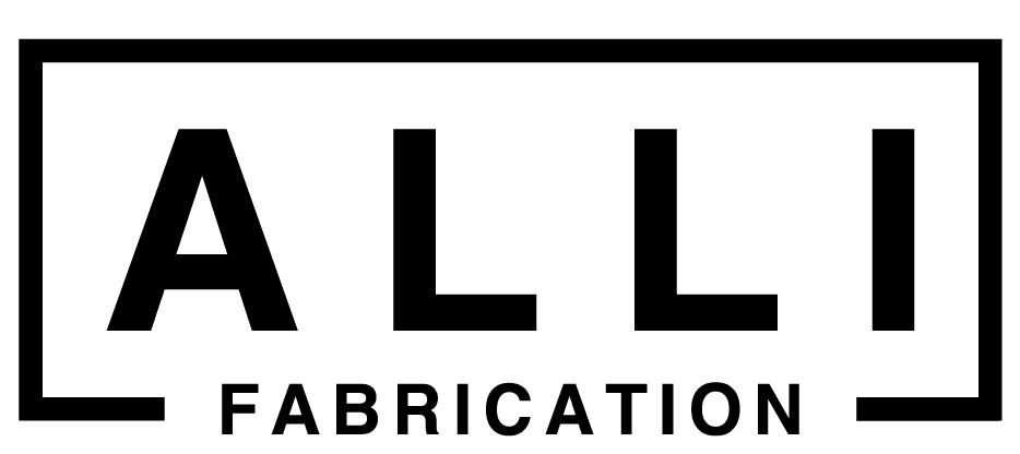 Alli_Fab_logo_001-01.jpg