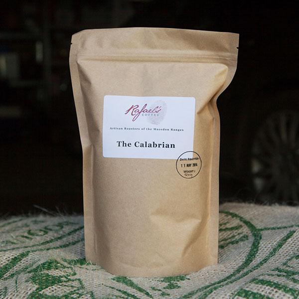 rafaels+coffee-calabrian.jpg