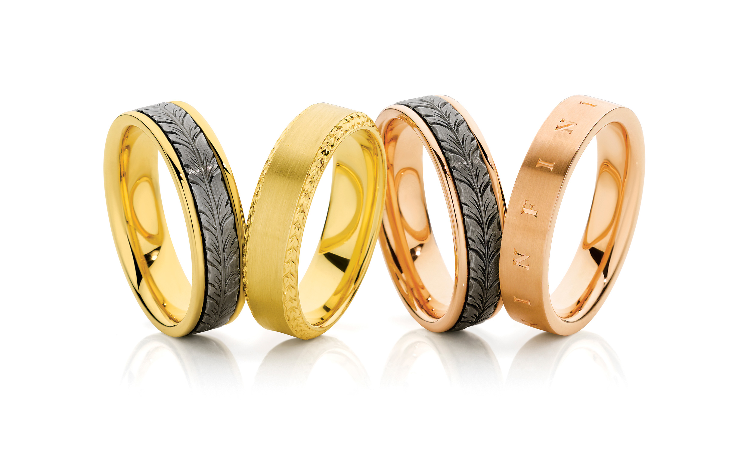 Quill-INFINII-engraved-rings.jpg