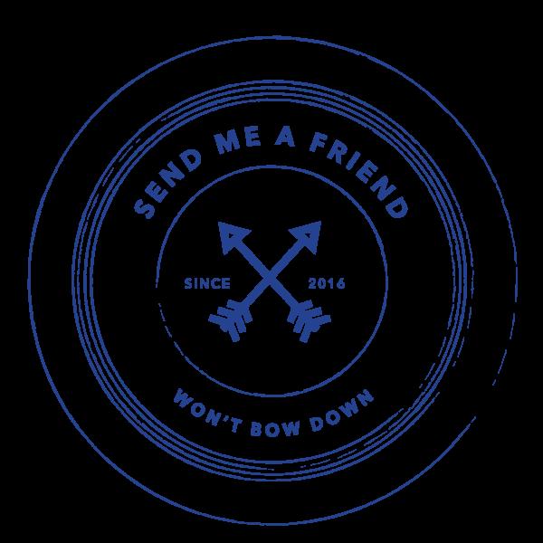 SendMeAFriend-Logo-01.png