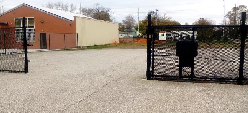 Klik Fence Company - Cleveland, OH
