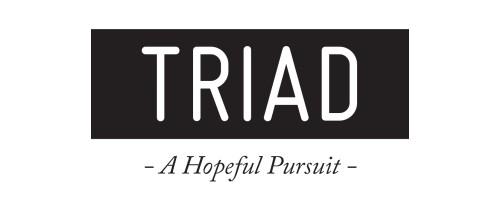 TRIAD-Logo.jpg